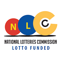 nlc-funded
