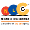 NLC Logo (200x200) 1 July 2020
